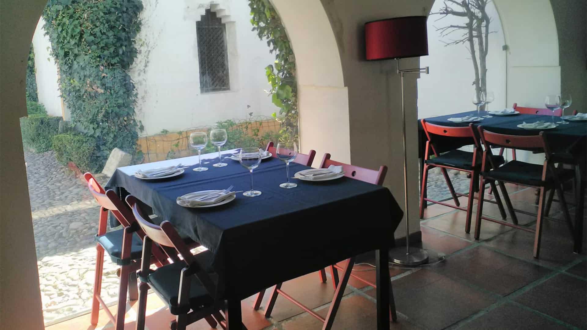 Restaurante Gran'Gula