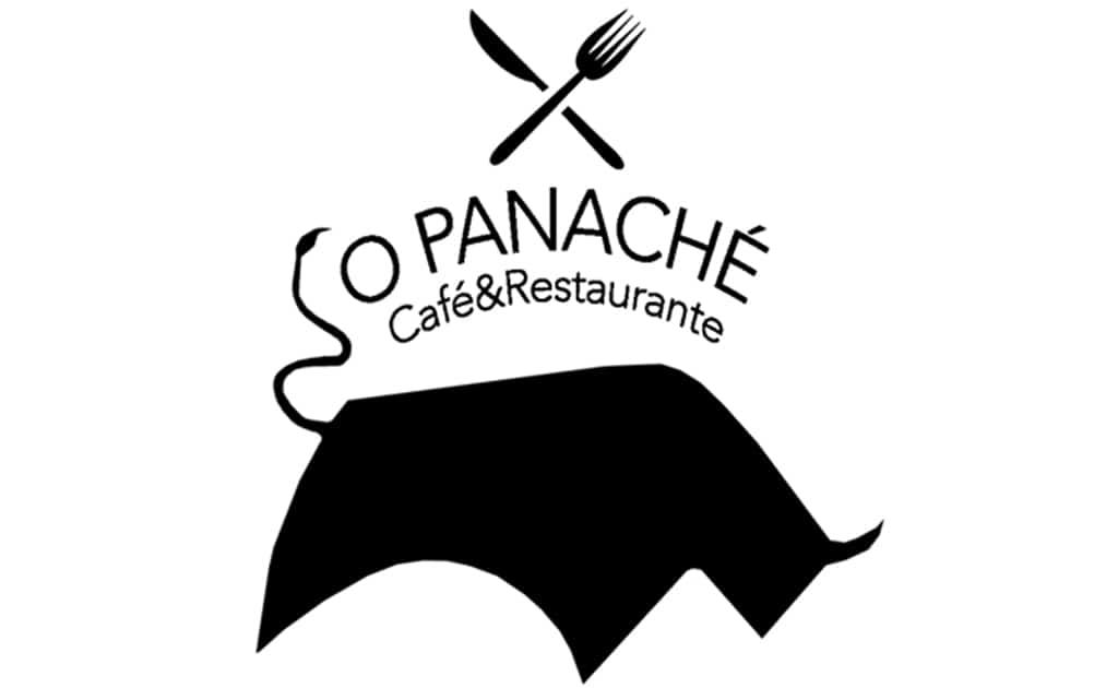 Restaurante O Panaché