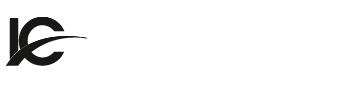 Logo infoCoruche b&w