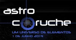 AstroCoruche