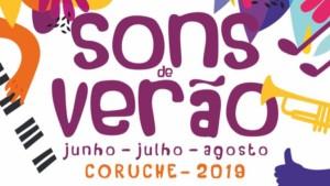 Sons de Verão 2019
