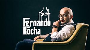 Fernando Rocha