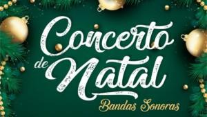 Concerto de Natal Fajarda