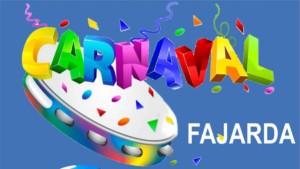 Carnaval na Fajarda