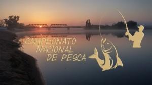 Campeonato Nacional de Pesca