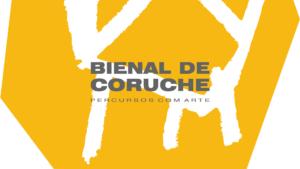 Bienal de Coruche 2019