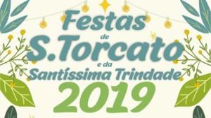 Festas de São Torcato