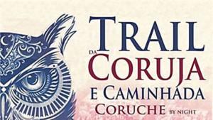 Trail da Coruja