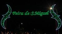 Feira de São Miguel