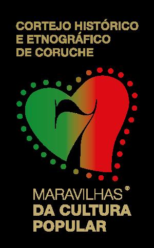 CortejoCoruche-01
