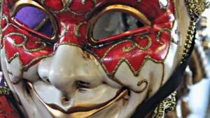 Tolerância de Ponto Terça Feira de Carnaval