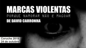 Marcas Violentas