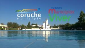 "Coruche distingue-se no concurso ""Melhores Municípios para Viver"""