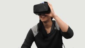 Coruche Realidade Virtual